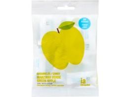 Balmelos manzana verde bolsa sin azúcar
