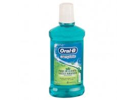 ORAL-B PRO-EXPERT COLUT. FRESH CLEAN 500
