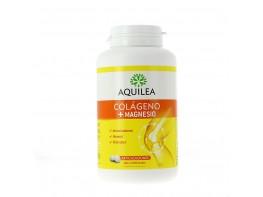 Aquilea Colágeno y magnesio 240 comprimidos