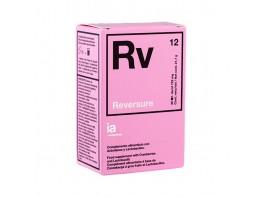 Interapothek Reversure (infecciones urinarias) 30 cápsulas