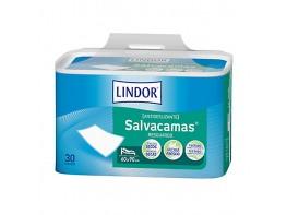 SALVACAMAS AUSONIA 60 X 180 15 UDS